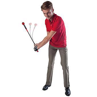 Pure2Improve Golf Swing Speed Trainer 100 cm P2I641870