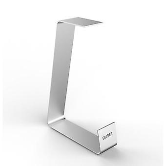 Edifier Ed041 Headphone Headset Stand Silver