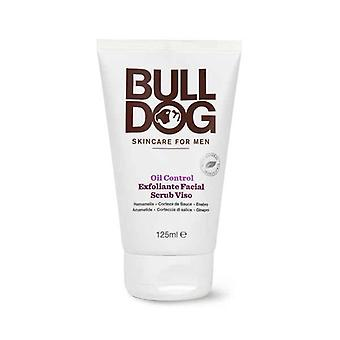 Krem do twarzy Original Oil Control Bulldog (125 ml)