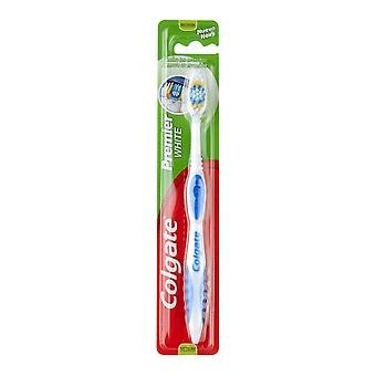 Toothbrush Colgate Premier White