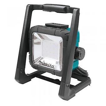 Makita DML805/1 LED Worklight Cordless or 110V
