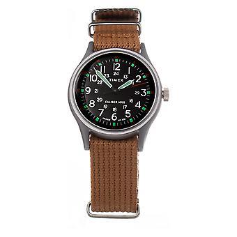 Montre homme Timex TW2V13100LG (Ø 40 mm)