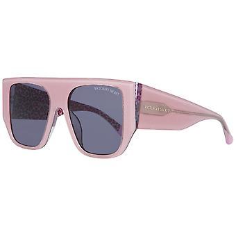 Victoria's secret sunglasses vs0007 5577a