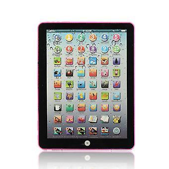 Computer Learning Education Machine Tablet Jucărie pentru copii