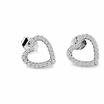 Faty jewels earrings or16