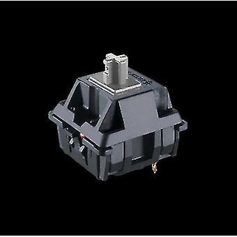 الأصلي 8 الكرز Mx مفاتيح التبديل الميكانيكية