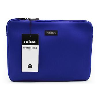 Laptoptasche Nilox NXF1403