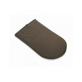 Whitetobrown Spray Tan Mitt Self Tanning Home Foam Sunless Applicator Glove