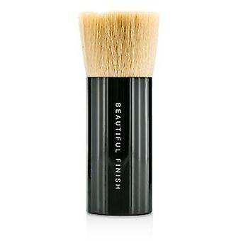 Bareminerals Beautiful Finish Brush - -
