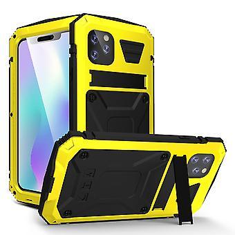 Étui mobile Iphone 11 Pro Max
