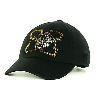 Regulowany kapelusz kobieta TOW