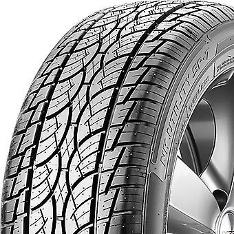 Summer tyres Nankang Utility SP-7 ( 295/30 ZR22 103Y XL )