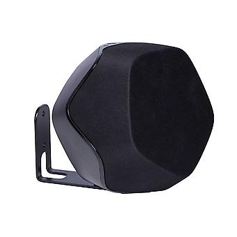 Vebos wall mount B&O Beoplay S3 rotatable black