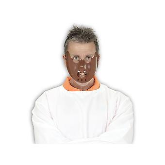 Máscaras máscara de Hannibal