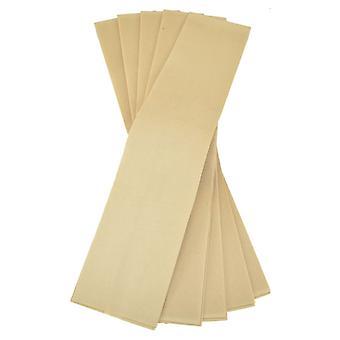 Vorwerk Mightymaid vysávač papierové prachové tašky