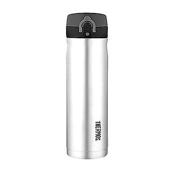 Thermos 470mL S/Steel Vacuum Insulated Drink Bottle