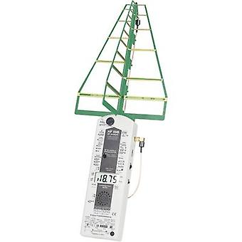 Gigahertz løsninger HFE 59B HF EM stråling tester Calibrated produsenter standarder (ingen sertifikat)
