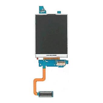 OEM Samsung SPH-M320 Replacement LCD Module