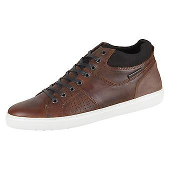 Bullboxer K56858 779K56858ACONASU universal all year men shoes
