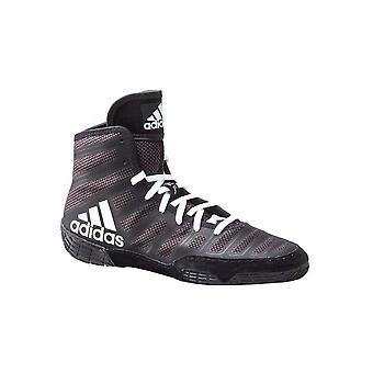 Adidas Adizero Wrestling Varner BA8020 boks alle jaar mannen schoenen