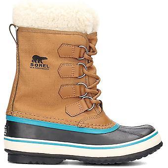 Sorel Winter Carnival NL1495224 yleinen talvi naisten kengät