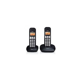 PDX1120 profoon Duo Dect téléphone