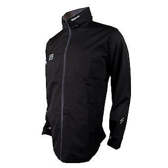Mooto Wing Jacket Black