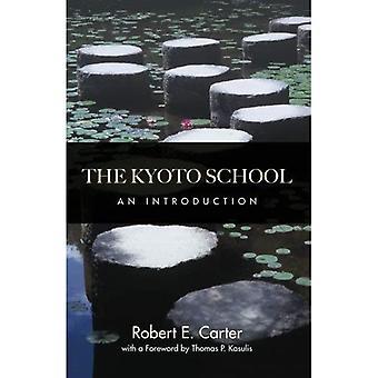 Die Kyoto-Schule: Eine Einführung