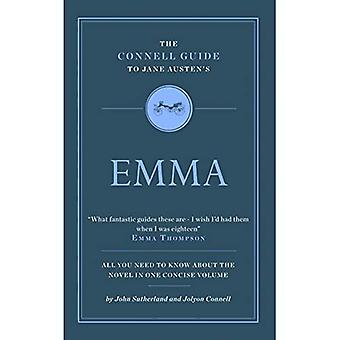 Emma (The Connell Guide to)