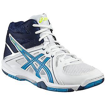אסיקס גלמשימה MT B506Y0143 כדורעף כל השנה גברים נעליים