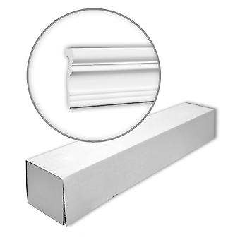 Panel mouldings Profhome 151355-box