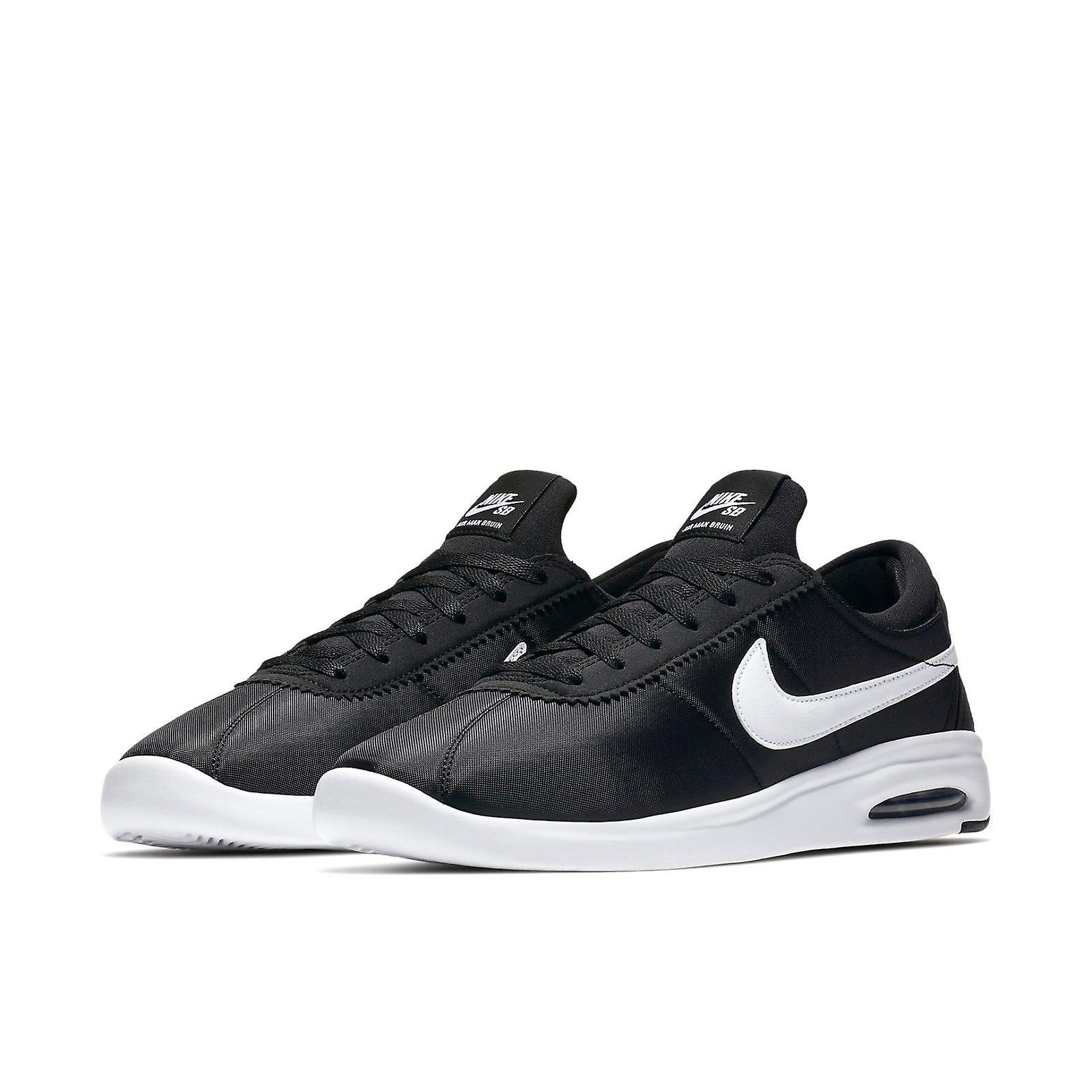 Nike SB Air Max Bruin VPR TXT AA4257 001 Mens Trainers