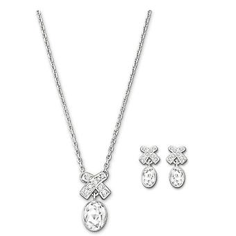 Swarovski ris Crystal Set - 5034157