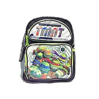 Small Backpack - TMNT - Totally Teached-out New 122564