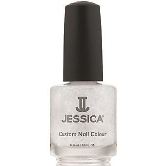 Jessica Glowing With Love 2017 Nail Polish Collection - Voorstel (1134) 14.8ml