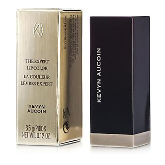 Kevyn Aucoin The Expert Lip Color - # Eliarice 3.5g/0.12oz