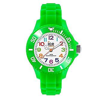 Ice-Watch Watch Unisex ref. 001662