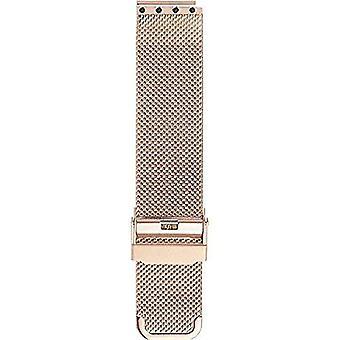Bering horloge Unisex Ref. PT-15540-BMVX