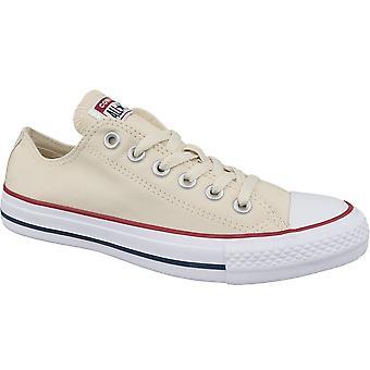 Converse Chuck Taylor All Star OX 159485C universal ganzjährig unisex Schuhe