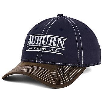 Auburn TIgers NCAA