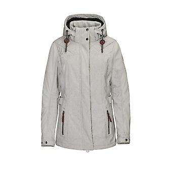 G.I.G.A. DX Women's Winter Jacket Shinoa