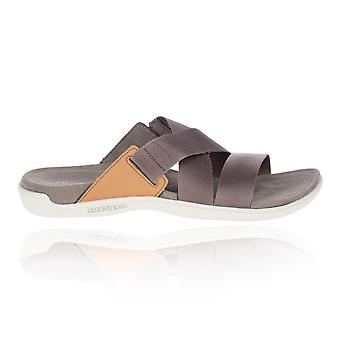 Merrell District Maya Slide Women-apos;s Sandals