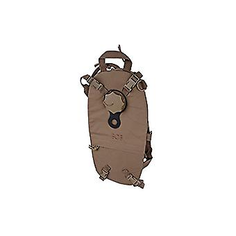 Bushcraft BCB Jetstream - Hydration System - Color: Light Brown