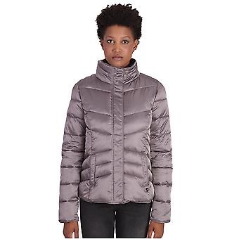 PICRO - Kaporal Fitted Jacket