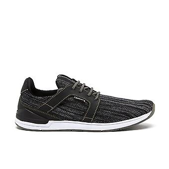Chatham Men's Helm Casual Trainers