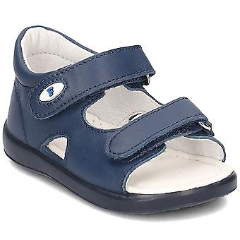 Naturino New River 0011500728010C02 universal summer infants shoes