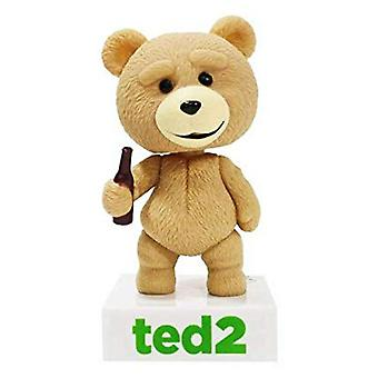 Ted 2 Talking R Rated US Exclusive Wacky Wobbler
