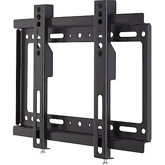 SpeaKa Professional Slim korjata TV wall mount 35,6 cm (14) - 106,7 cm (42) kuorma-auto