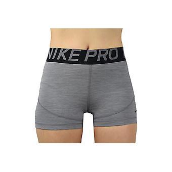 Nike Pro 3in W Short AO9977-063 Womens shorts