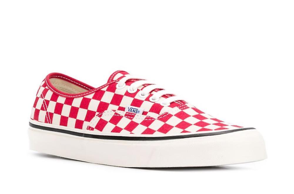 Authentique 44 Dx Sneakers